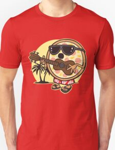 Hawaiian Pizza T-Shirt