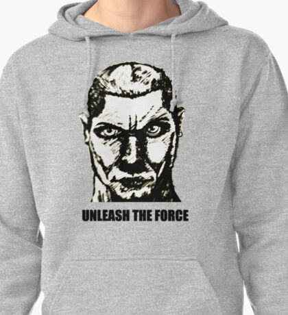 Star Wars - Unleash the Force Pullover Hoodie