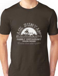 I Ate The Old 96er Unisex T-Shirt