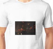 Happy New Year (2013) Unisex T-Shirt