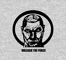 Star Wars - Unleash the Force - Transparent Unisex T-Shirt