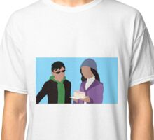 Young Chalant Classic T-Shirt