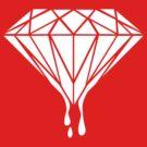 Diamond by Cheesybee