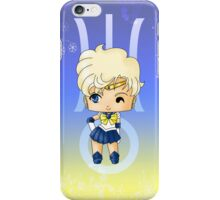 Chibi Sailor Uranus iPhone Case/Skin