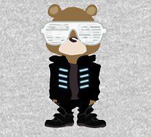 Kanye West Bear T-Shirt