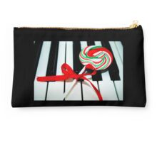 A sweet gift Studio Pouch
