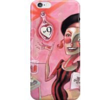 Spellbound iPhone Case/Skin