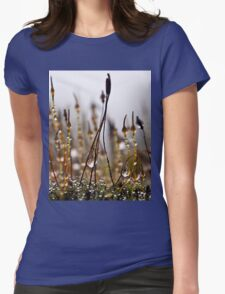 Life In The Balance T-Shirt