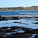 Skennars Head NSW (near Ballina) by OzNatureshots
