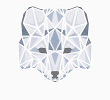Arctic Fox Unisex T-Shirt