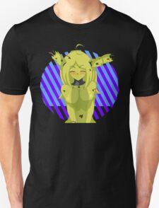 FNIA Spring Bonnie T-Shirt