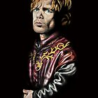Tyrion by LibbyWatkins