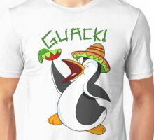 GUACK! Unisex T-Shirt