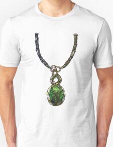 Necromancer amulet T-Shirt
