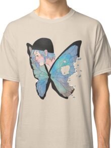 Chloe Price Butterfly Classic T-Shirt
