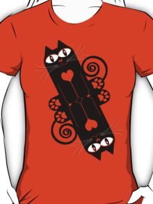LOVECAT 2 T-Shirt