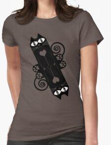 LOVECAT 2 T-Shirt