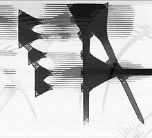 Ama-Gi // Freedom by Benedikt Amrhein