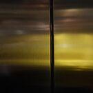 Elevator by Christopher Barker