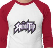 Spinal Tap Men's Baseball ¾ T-Shirt