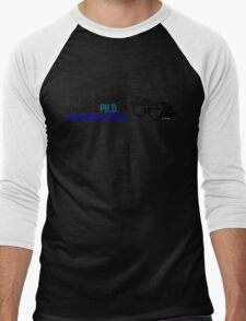 PhD in Horribleness B T-Shirt