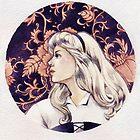 - Aurora - by Losenko  Mila