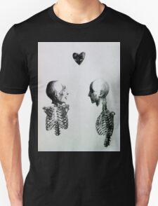 I have a boner T-Shirt