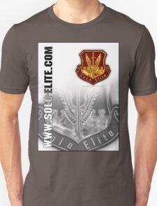 Solo Elite T-Shirt