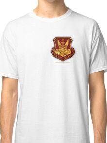 Solo Elite Classic T-Shirt