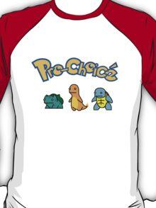 Pro-Choice T-Shirt