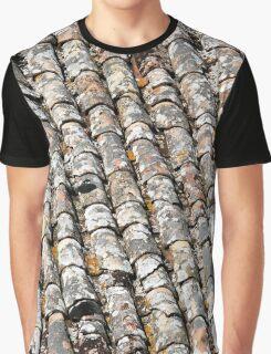 New-Montefiascone, Italy Graphic T-Shirt