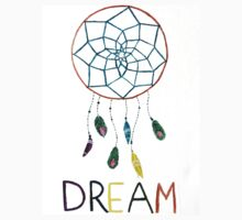 Dream Catcher by CreatingRayne