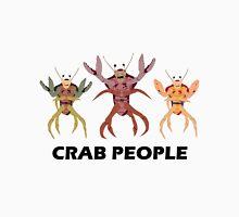 Crab People (South Park) Unisex T-Shirt