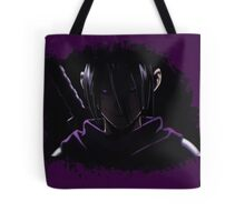 Speed-o-Sound Sonic Tote Bag