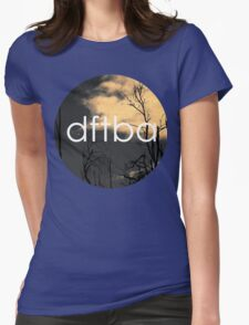 Don't Forget To Be Awesome DFTBA Stars T-Shirt