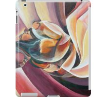 Passion Of Love iPad Case/Skin