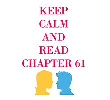 Carry On Chapter 61 by fangirlingbooks