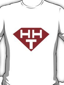 H&H Tool Factory - Fallout New Vegas T-Shirt