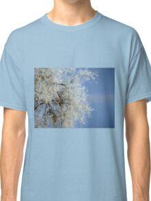 Jack's Dust Classic T-Shirt