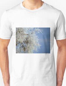Jack's Dust T-Shirt