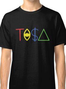 Cool Tisa Classic T-Shirt