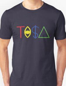 Cool Tisa Unisex T-Shirt