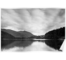 Thirlmere Poster