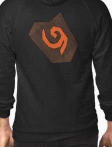Deku Shield T-Shirt