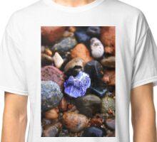 Rock Me  Classic T-Shirt
