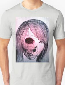Jessica Not So Darling T-Shirt
