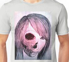 Jessica Not So Darling Unisex T-Shirt