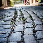 Rocky Road by EdwardKay