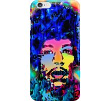 Color Never Grows Old iPhone Case/Skin