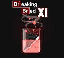 "Breaking ""Bred"" XI Unisex T-Shirt"